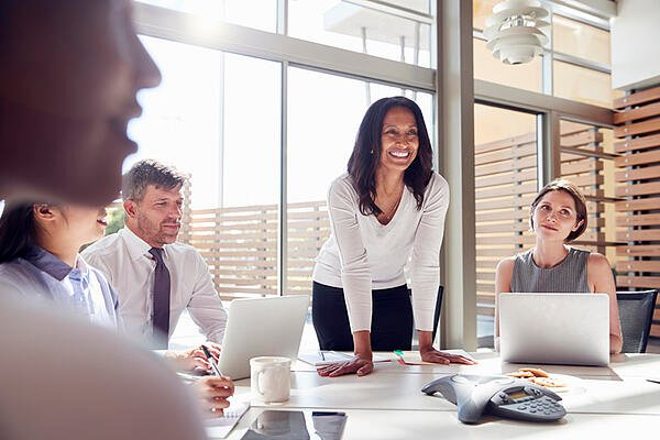 5 Commonly Overlooked Characteristics of Effective Leadership