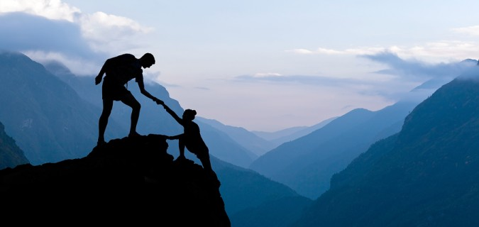 5 Steps for Earning Respect as a Leader | BusinessCollective