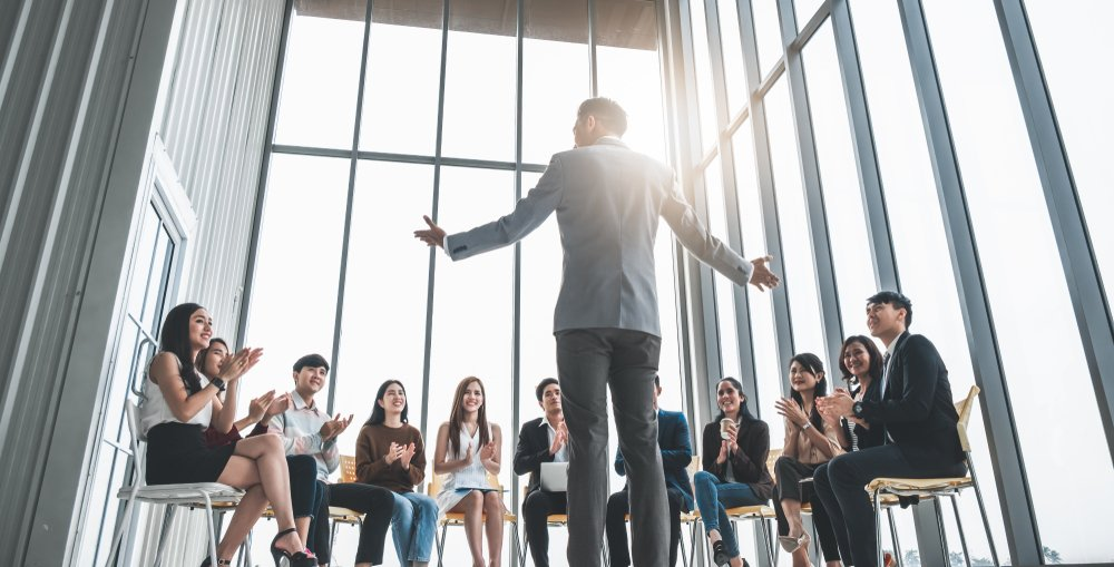 7 Essential Practices to Becoming a Better Leader | The Mason Group