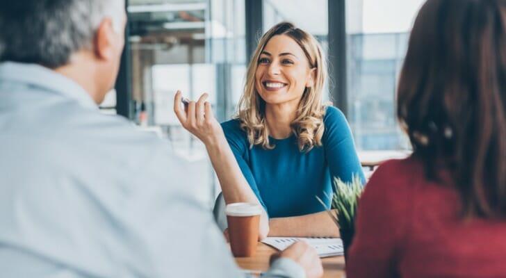 What Are Assets Under Management (AUM)? - SmartAsset
